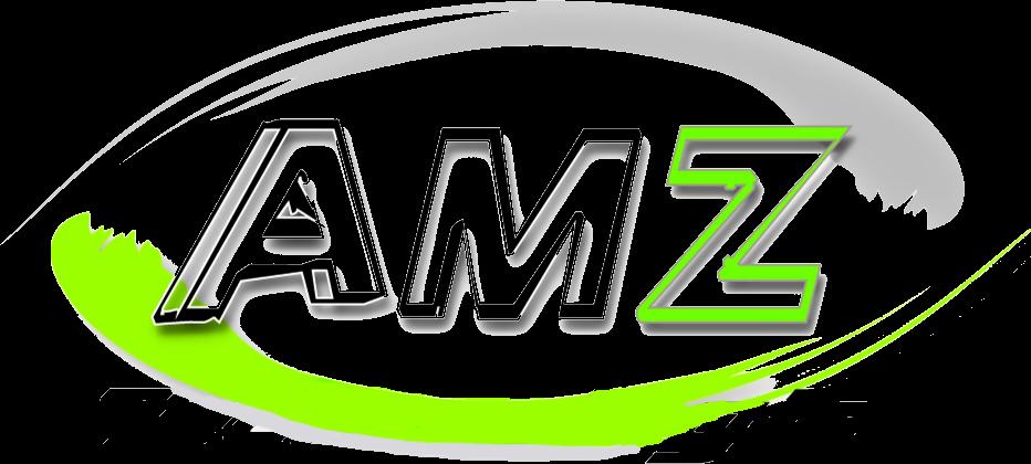 AMZ Technologie